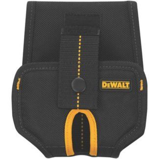 DeWalt DG5164 Heavy-Duty Tape Holder