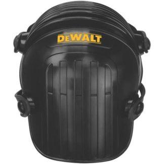 DeWalt DG5261 Heavy-Duty Multi-Purpose Kneepads