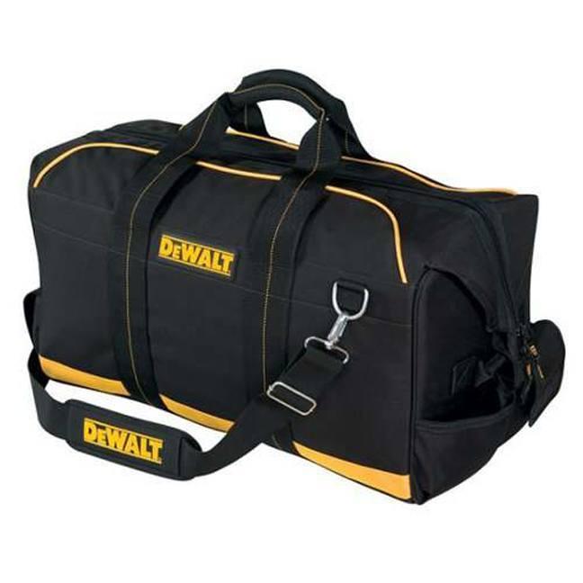 """DeWalt DG5511 24"""" Pro Contractor's Gear Bag"""