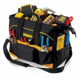 """DeWalt DG5543 16"""" Tradesman's Tool Bag"""