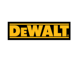 Dewalt Tools