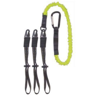Kuny's 1025 Interchangeable End Lanyard