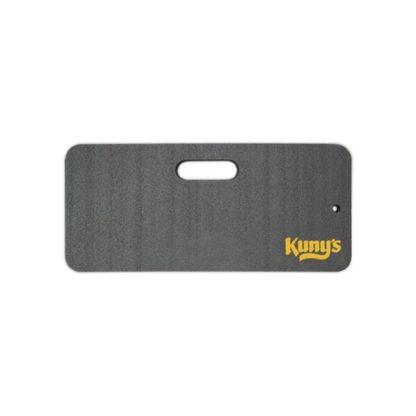 Kuny's 301 Small Industrial Kneeling Mat