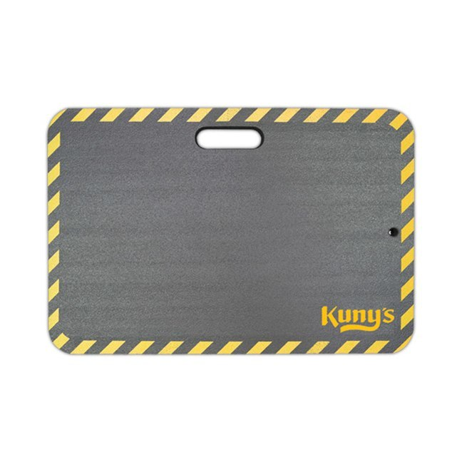 Kuny's 302 Medium Industrial Kneeling Mat