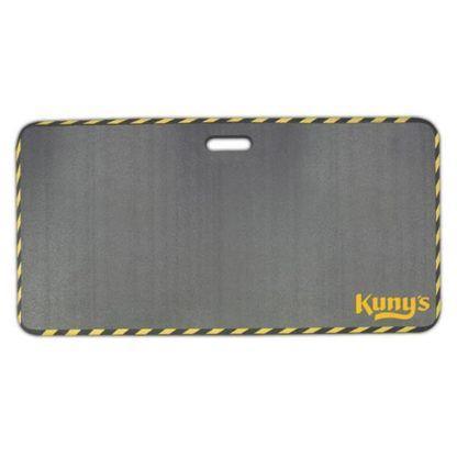 Kuny's 305 Extra Large Industrial Kneeling Mat