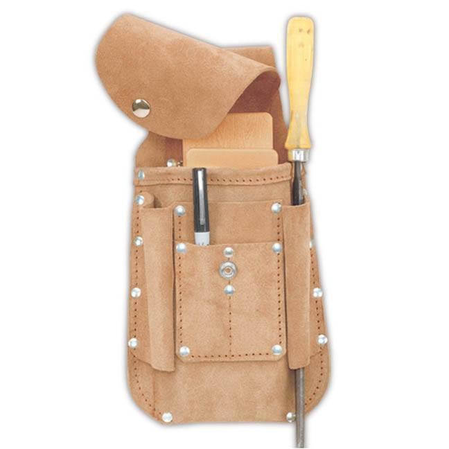 Kuny's CS-5050 Faller's Tool Pouch