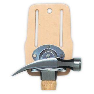 Kuny's HM-219 Steel Swinging Hammer Holder