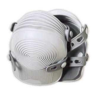 Kuny's KP-309 Professional Non-Skid Ultraflex Gel Kneepads