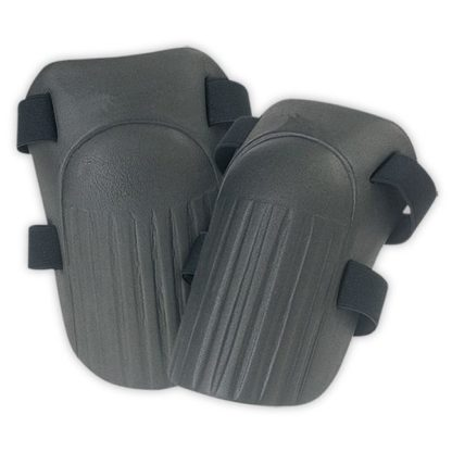 Kuny's KP-314 Durable Foam Kneepads