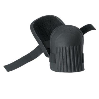 Kuny's KP-315 Durable Foam Kneepads