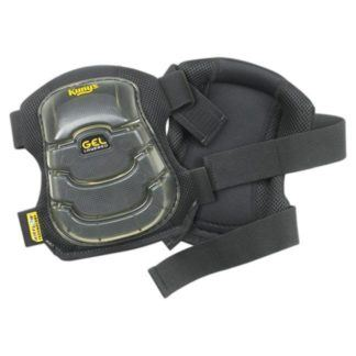 Kuny's KP-367 Airflow Gel Kneepads