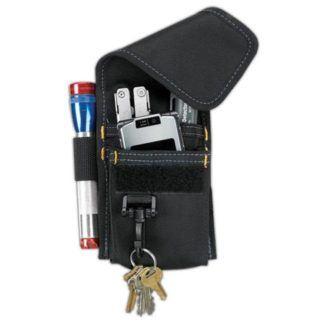 Kuny's PH-47 4-Pocket Multi-Purpose Tool Holder
