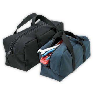 Kuny's SW-1107 2 Utility Bag Combo