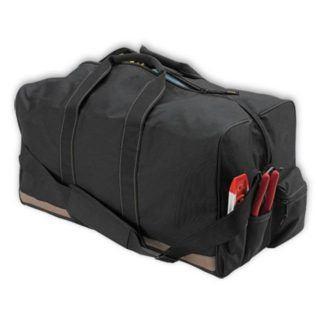 Kuny's SW-1111 7-Pocket All-Purpose Gear Bag
