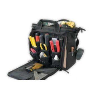 Kuny's SW-1537 33-Pocket Multi-Compartment Tool Carrier