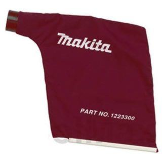 Makita 122852-0 Mitre Saw Dust Bag Assembly