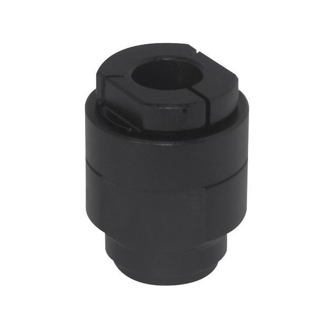 Makita 763606-2 Router Collet Nut