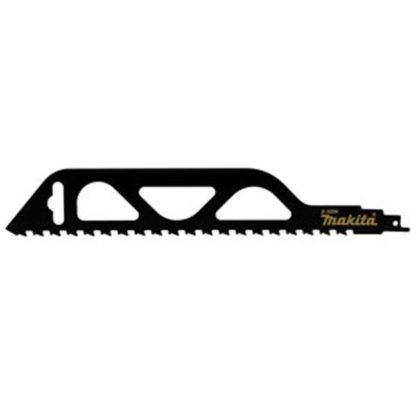 Makita B-10394 Masonry Reciprocating Saw Blade