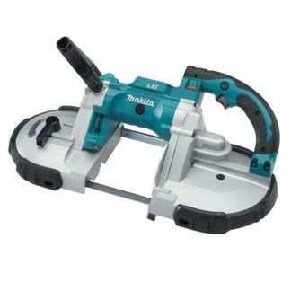 Makita DPB180Z 18V Band Saw