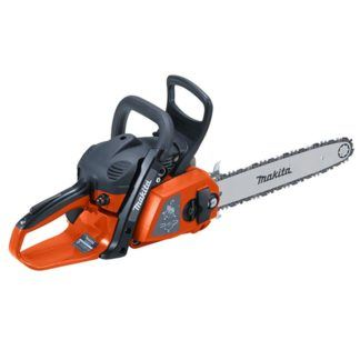 Makita EA3201SRDB 32cc Chainsaw