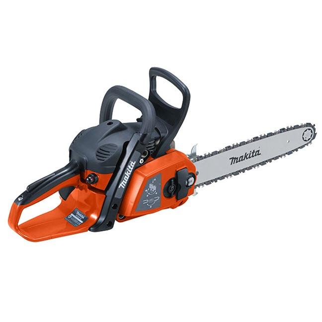 Makita EA3201SRDB 32cc Chainsaw