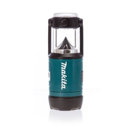 Makita ML102 Cordless 2-Way Lantern Torch