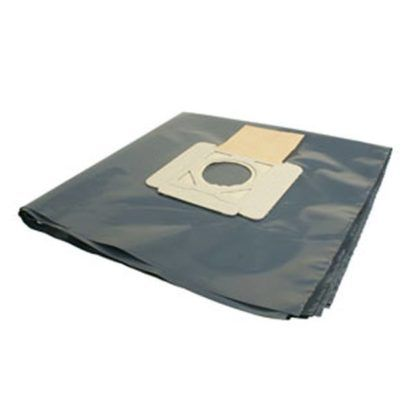Makita P-70297 Plastic Disposal Bags for 446L Dust Extractor