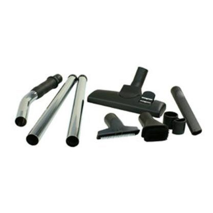 Makita P-70312 8pc Nozzle Set for 446L Dust Extractor