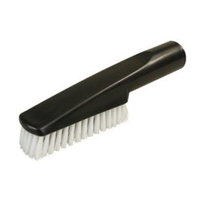 Makita P-70471 Rectangular Brush Nozzle for 446L Dust Extractor