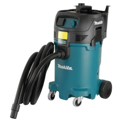 Makita VC4710 12 Gallon L Class Dust Extractor