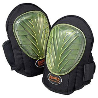 Pioneer 165 Professional Gel Knee Pads