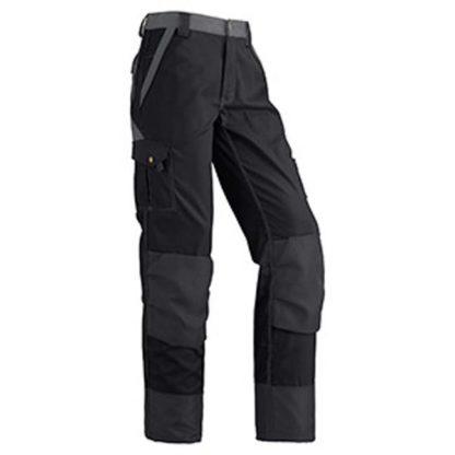 Pioneer 7015 Eurowear Work Pant