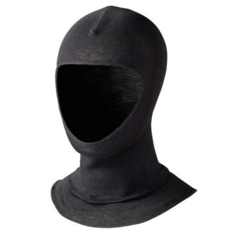 Pioneer C215 Flame Resistant Nomex Light Knit Balaclava