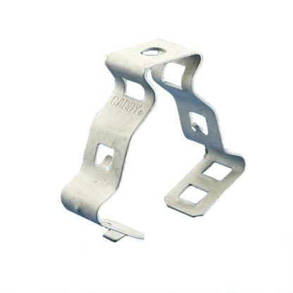 Snap Close Conduit Pipe Clamp