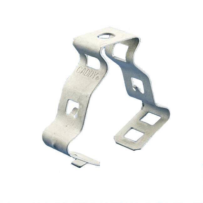 Snap Close Conduit Pipe Cl&  sc 1 st  BC Fasteners u0026 Tools & Snap Close Conduit/Pipe Clamp - BC Fasteners