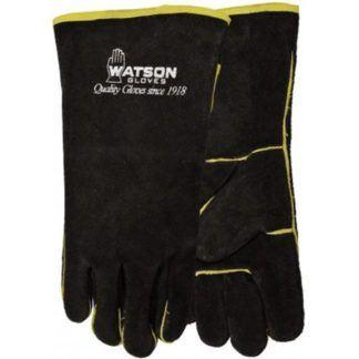 Watson 2756 Pipeliner Gloves