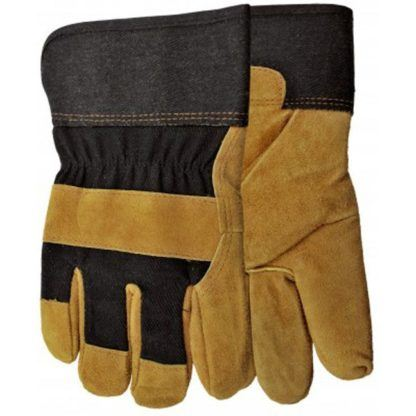 Watson 91426 Winter Whammy Gloves