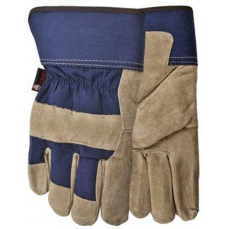 Watson 9282 Dry Paws Gloves