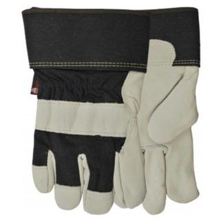Watson 94006HW Big Dawg Gloves