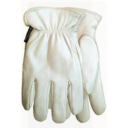 Watson 9545 Scape Goat Gloves