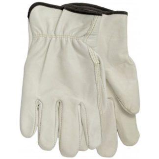 Watson 968 Drivers Gloves