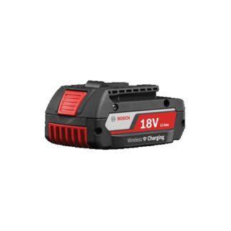 Bosch WCBAT612 2.0Ah Wireless Charging SlimPack Battery