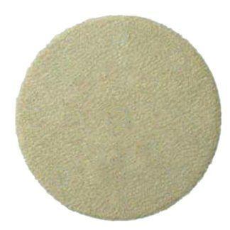 "Klingspor 146716 6"" PS33 320G Abrasive Velcro Discs - 100 pack"