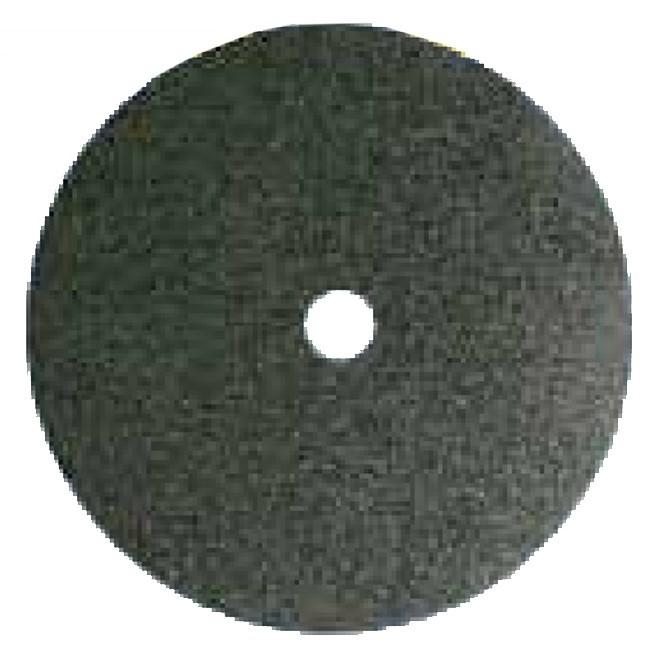 Klingspor 301786 15x2H 16G Abrasive Edger Discs - 50 pack