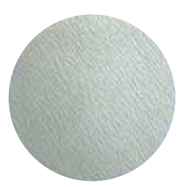 "Klingspor 306614 6"" PS73W 600G Abrasive Velcro Discs - 100 pack"