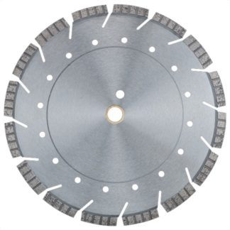 Lackmond STS-5 Multi-Application Blades