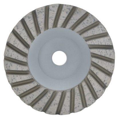 Lackmond Turbo Cup Wheels