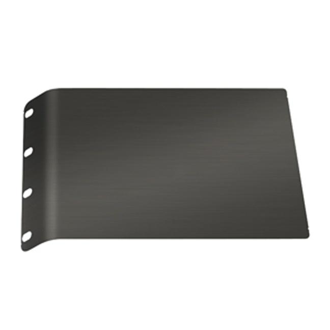 Makita 151749-6 Replacement Belt Sander Plate