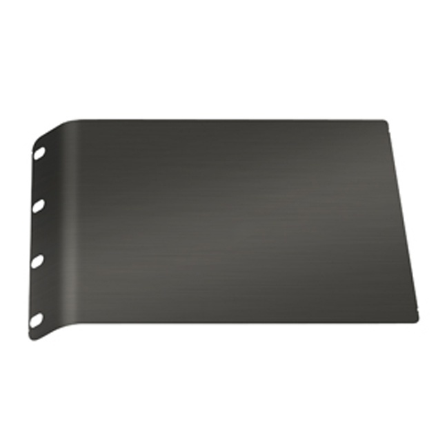 Makita 151751-9 Replacement Belt Sander Plate