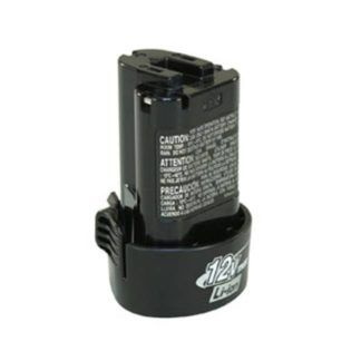 Makita 195332-9 12V Battery Pack